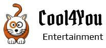 Cool4You