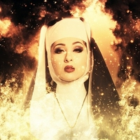 Secrets of Nuns