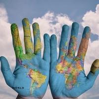 Globalisation explained